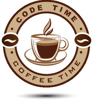 Code & Coffe