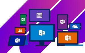 Những ứng dụng có thể thay thế cho Microsoft Office